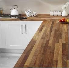 kitchen countertops options ideas unique kitchen countertops options home design gallery