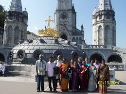 catholic pilgrimages europe europe catholic pilgrimage marian europe tour visting chr flickr