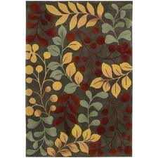Overstock Area Rug Nourison Overstock Area Rugs Rugs The Home Depot