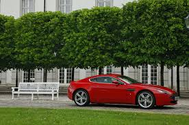 2013 aston martin v8 vantage reviews and rating motor trend