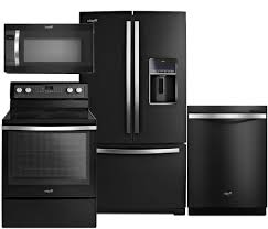 hhgregg refrigerator black friday 100 kitchen appliance packages hhgregg kitchen cabinets corner