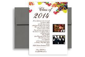 high school graduation party invitations graduation invitations templates
