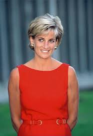 princess diana hairstyles gallery celebrity hairstyles princess diana haircuts pictures hairstyle