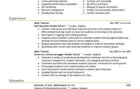Resume Builder Templates Pleasing Resume Wizard Template Tags Resume Wizard Free Resume