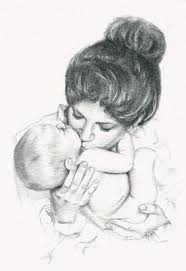 418 best mother and child images on pinterest mother art