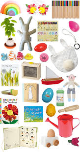 kids easter gifts 25 sweet but sugar free easter gifts for kids withtwocats