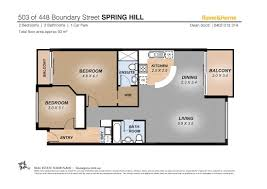 2 Bedroom 2 Bath Apartments Spring Hill Central Apartments As Low As 112 1 4 2 Updated