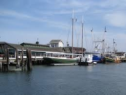 the lobster house cape may nj best seafood in cape may with