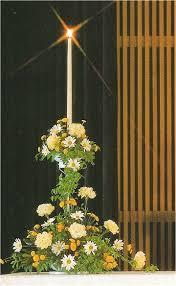 altar decorations wedding church altar decorations
