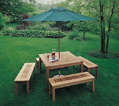 Outdoor Wood Project Plans by 39 Best Myshedplans 220 Woodworking Projects Images On Pinterest