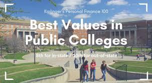 apply umd undergraduate admissions