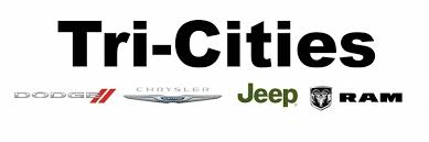 jeep logo tri cities chrysler dodge jeep ram super tv giveaway tri cities