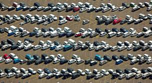 choisir un si e auto les voitures d occasion à sélectionner pour 2018