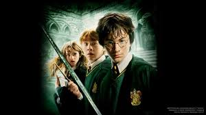 harry potter et la chambre des secret en harry potter and the chamber of secrets with live orchestra