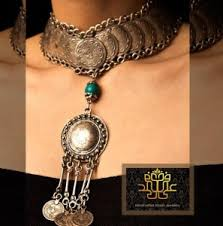 handmade designer jewellery handmade ethnic jewelry by farah ali bstylo