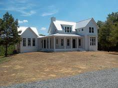 custom farmhouse plans new white farmhouse in carolina rankin road project by