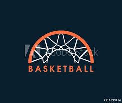 basketball logo basketball logos sports logos and
