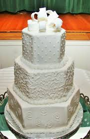 creative of special wedding cakes blue wedding cakes for the most