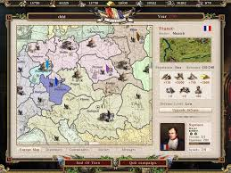Europe Map Games by Amazon Com Cossacks Ii Battle For Europe Pc Video Games