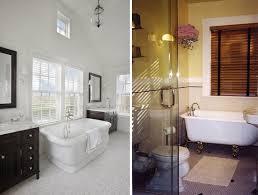 bathroom blinds ideas 7 bathroom window treatment ideas for bathrooms blindsgalore