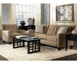 Broyhill Living Room Furniture by Broyhill Recliner Sofas On Salebroyhill For Sale Yelp Reviews