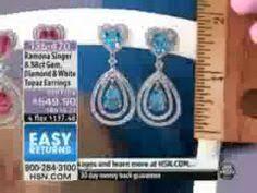 ramona singer earrings beautiful ramona singer wearing a mostel jewelry lip cuff