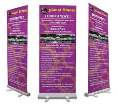 planet fitness red light display design by matt maguire at coroflot com