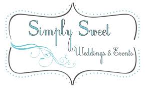 orange county wedding planners wedding planning orange county wedding planner simply sweet