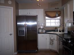Kitchen Cabinet Quote by Remodelaholic Painting Kitchen Cabinets Check
