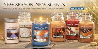 yankee candle fall 2013 st louis in style