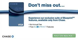 Chase Visa Business Credit Card Chase Slate Vertical Cardchase Slate Vertical Card