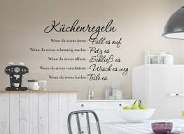 k che wandtattoo wandtattoo für küche worldegeek info worldegeek info