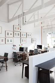Creative Office Space Ideas Best 25 Commercial Office Space Ideas On Pinterest Commercial