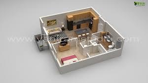 3d floor plan design u0026 interactive 3d floor plan