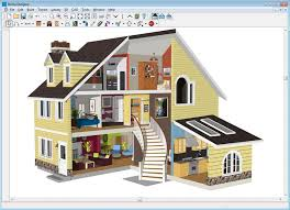 Create Your Own Dream House | build your own dream house amazing dream home design game home