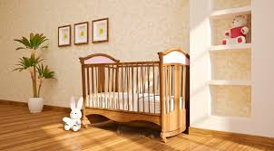 nursery design and the science of color in your baby u0027s room