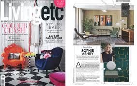 100 home design courses uk lynda online courses classes