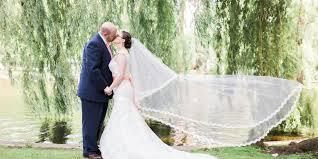 boston wedding photographers langham boston wedding boston wedding photographer jayne