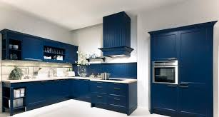 german kitchen furniture tradex ltd an independent supplier of premium quality german
