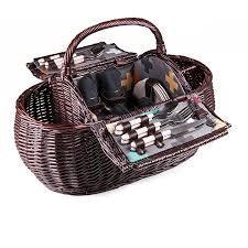 wine picnic baskets picnic time gondola pixels collection picnic basket