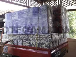 Sofa Bed Anak Murah Dtfoam Com U2013 Sofa Bed Kasur Busa Kasur Lipat U0026 Produk Busa