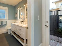 what type of paint finish to use on kitchen cabinets expert advice when to choose a gloss or sheen paint finish