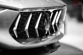 maserati alfieri black cars maserati alfieri daniphotodesign com cars