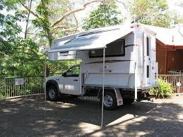 Rv Awning Extensions 7 Tips For Rv Awning Maintenance Rvshare Com