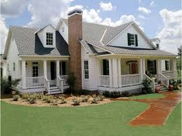 southern living houses southern living house plans with guest cottage best house design