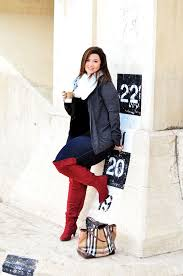 Plus Size Clothes For Girls 243 Best Fabulous Plus Size Fashion Images On Pinterest Curvy
