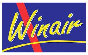 Comfort Winair Sknvibes British Virgin Islands Bvi Welcomes Windward Islands