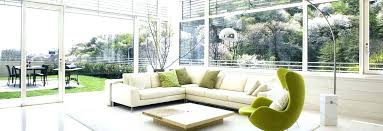 lovely cleaning services for awesome cleaning services