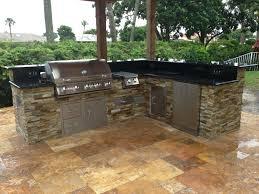 pool and patio design inc outdoor kitchen gallery pompano beach fl
