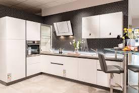 poco domäne küche poco kuechen besonders poco domäne küchen angebote am besten büro